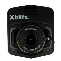 Xblitz Wideorejestrator samochodowy Limited