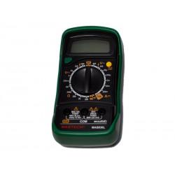 Multimetr cyfrowy MASTECH MAS830L